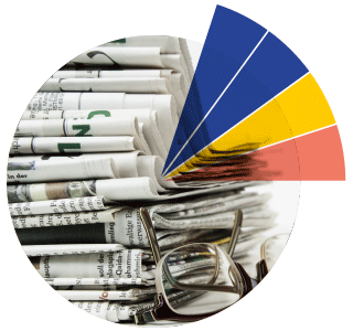 Newspapers and Rates