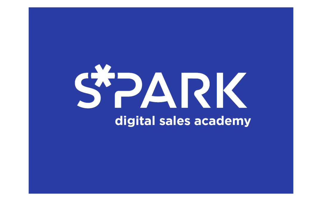 SPARK Media Digital Sales Academy