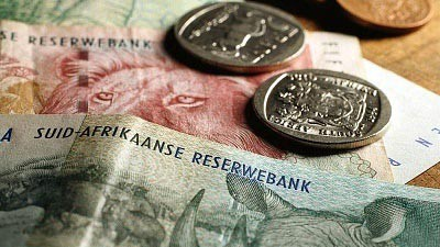 Making sense of SA's Rands and cents