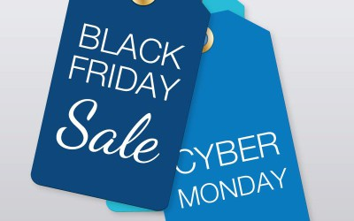Digitize your Black Friday and Cyber Monday print catalogues