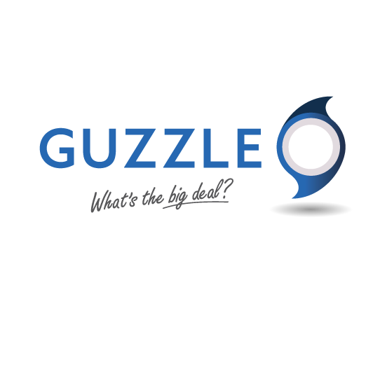Guzzle revamps premier retail offering